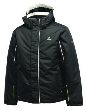 Dare2b Affable Kids Insulated Ski Jacket