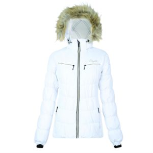 Womens Ski Jackets - Run Charlie 5d1eb9017