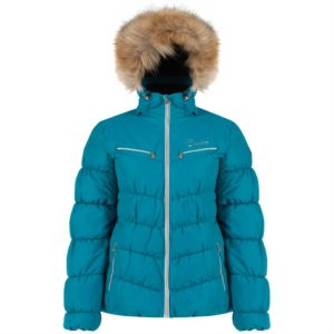 Dare2b Refined II Ladies Ski Jacket b2a75de47