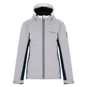 Dare2b Illation II Ski Jacket Womens 074642e37