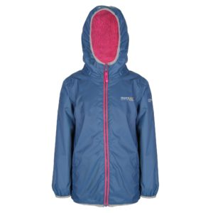 ae7fd3a3816c Craghoppers Pherson Kids Jacket - Run Charlie