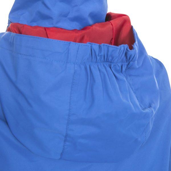 31edd254c Trespass Hattrick Boys Waterproof Jacket