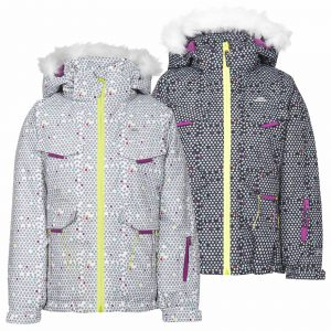 Girls Waterproof Insulated Jackets - Page 2 of 7 - Run Charlie 8ba5f303a
