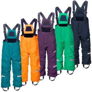 c34b783e7 Boys Ski Trousers - Run Charlie