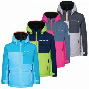 756d50f25241 Boys Ski Jackets - Run Charlie
