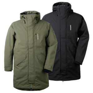 ddc4e0540479e Craghoppers Discovery Adventures Mens Waterproof Jacket New Season ...