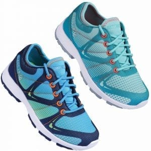 8618c385a Regatta Kota Drift Jnr Kids Active Sandals - Run Charlie