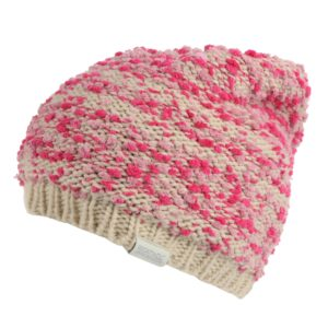 Regatta Bitsie Kids Hat