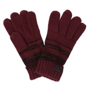Regatta Davion Mens Glove