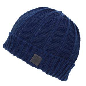 Regatta Harrell II Mens Hat