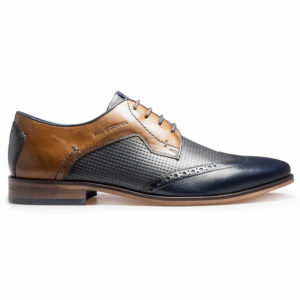 Paul O'Donnell Nashville Mens Shoes