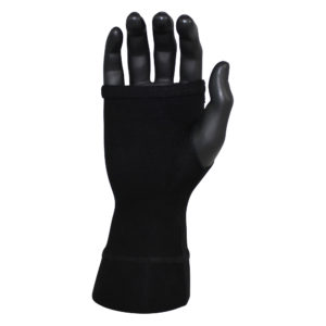 Steiner Soft-Tec Adult Wrist Warmer