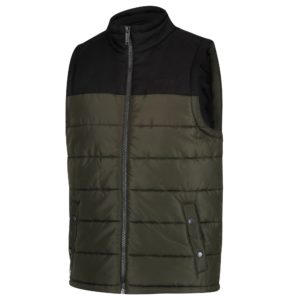 Regatta Hadly II Mens Bodywarmer