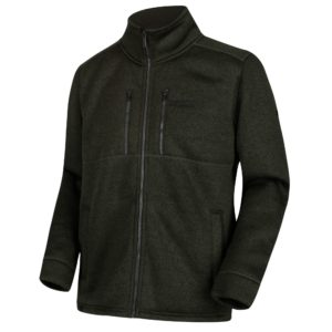 Regatta Paavo Mens Fleece Jacket