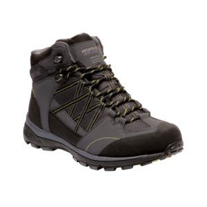 Regatta Samaris II Mid Mens Walking Boots
