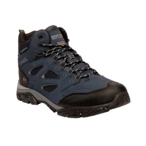 Regatta Holcombe IEP Mid Mens Walking Boots
