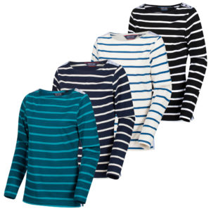 Regatta Flordelis Womens Long Sleeve T-Shirt