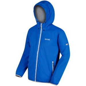 Regatta Lyle IV Mens Waterproof Jacket