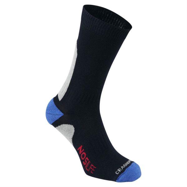 Nosilife Adventure Sock Mens