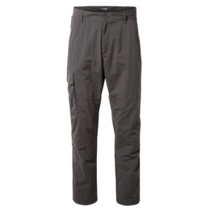 Craghoppers NosiLife Branco Mens Trousers