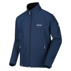 Regatta Cera IV Mens Softshell Jacket