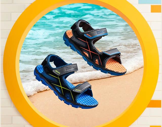 Summer-Essentials-2