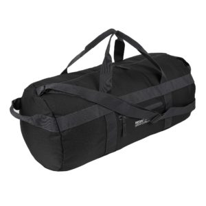Regatta Packaway Duff 40 Litre Rucksack