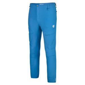 Dare2b Tuned In II Mens Walking Trousers