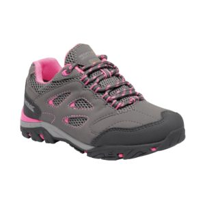 Regatta Holcombe IEP Low Kids Walking Shoes