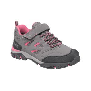 Regatta Holcombe IEP Low V Kids Walking Shoes
