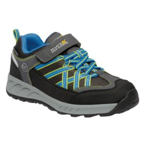 Regatta Samaris V Low Kids Walking Shoes