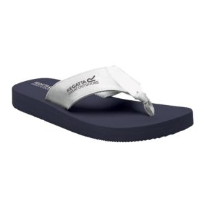 Regatta Lady Catarina Womens Flip Flops