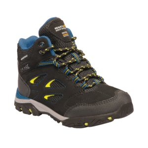 Regatta Holcombe IEP Mid Kids Walking Boots
