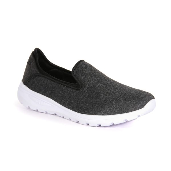 Regatta Lady Marine Slip-On Womens Shoes