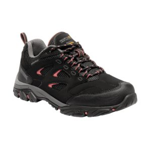 Regatta Holcombe IEP Womens Walking Shoes