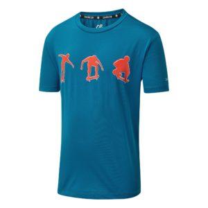 Dare2b Rightful Kids T-Shirt