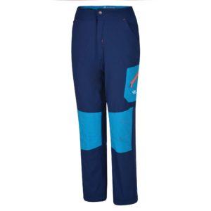 Dare2b Reprise Kids Active Trousers