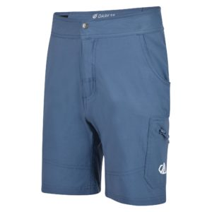 Dare2b Reprise Kids Active Shorts