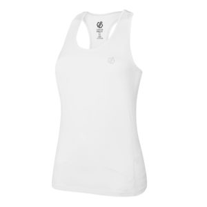Dare2b Kate Ferdinand Modernize II Womens Vest