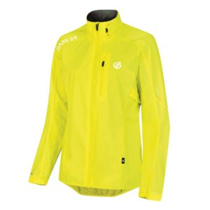 Dare2b Mediant Womens Cycle Jacket