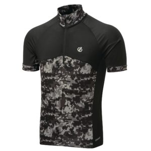 Dare2b Stay The Course Cycle Jersey