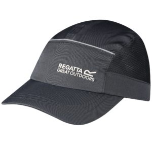 Regatta Shadie Kids Cap