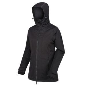 Regatta Rainow Womens Jacket
