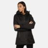 Regatta Rainow Womens Jacket