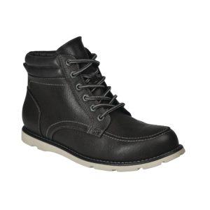 Regatta Robinson Mens Boots