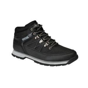 Regatta Aspen Mens Boots