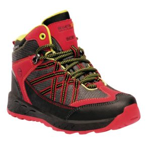 Regatta Samaris Mid Junior Walking Boot