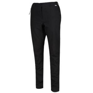 Regatta Dayhike III Womens Trousers Long