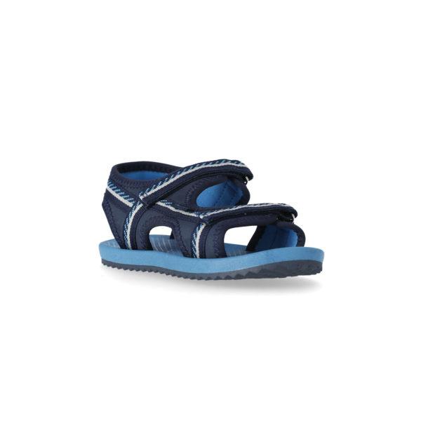 Trespass Rowan Kids Sandals