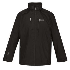 Regatta Calderdale IV Mens Jacket